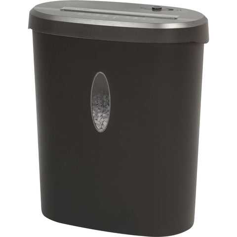 Sentinel® 10 Sheet Microcut Paper Shredder FM100B