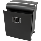 Sentinel® 10 Sheet Microcut Paper Shredder FM101P - Old Model