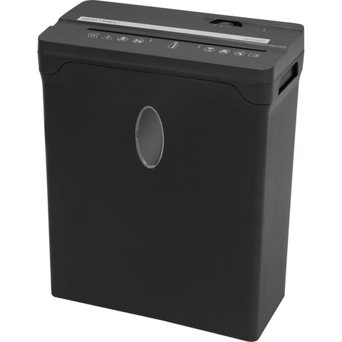 Sentinel® 12 Sheet Crosscut Paper Shredder FX122B