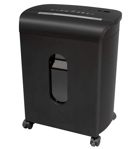 Sentinel® 12 Sheet Microcut Paper Shredder FM122P