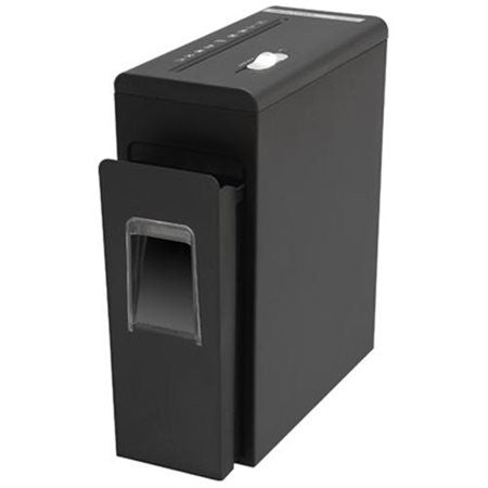 Sentinel® 6 Sheet Microcut Paper Shredder with Pullout Bin FM60P