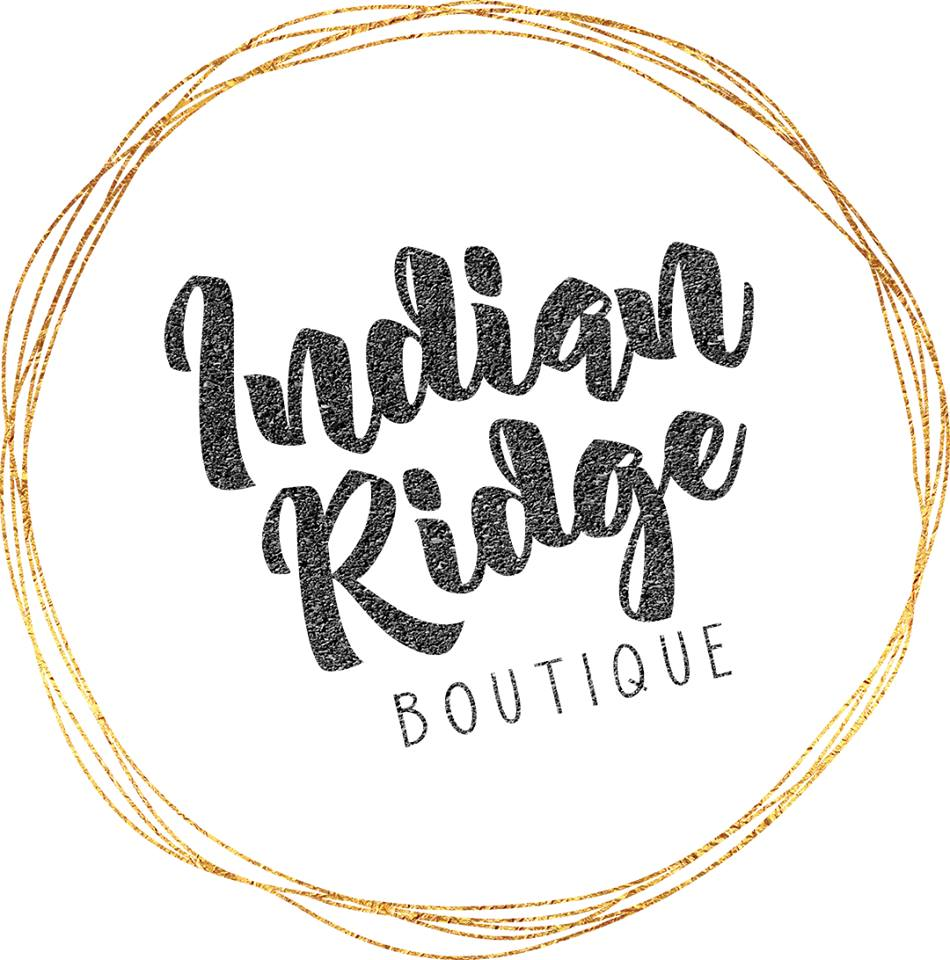 Indian Ridge Boutique