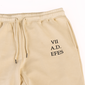 Efes Sweats