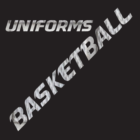 NISSI Basketball Uniforms