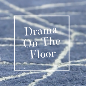 Drama on the Floor
