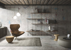 "CEDIT Ceramiche dÌtalia wins the ""Best of the Best"" of ""Red Dot Award"""
