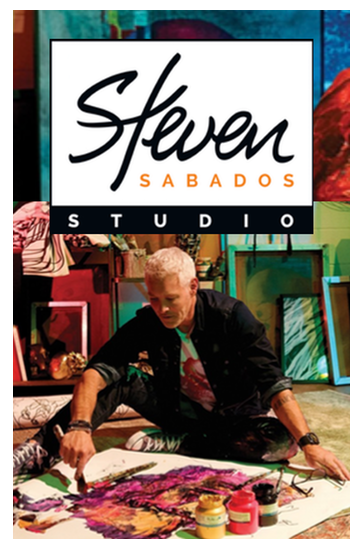 STUDIO by Steven Sabados
