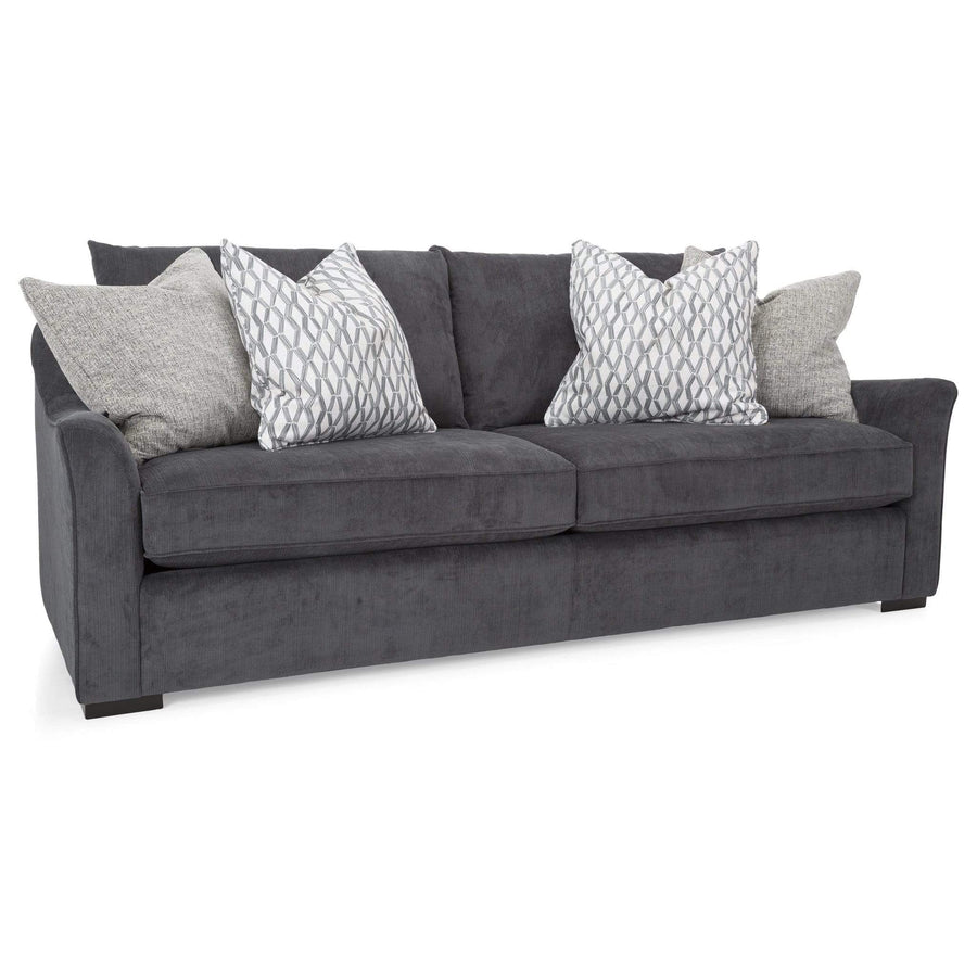 Wilson Collection Sofa