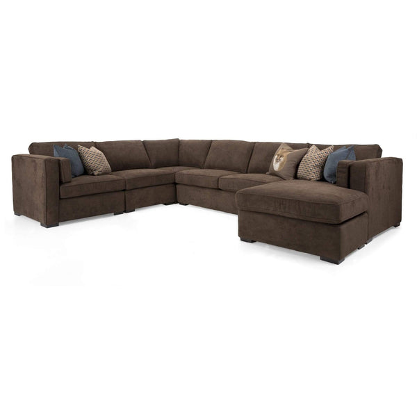 Outlet Furniture Online: Shop S&C Furniture Online