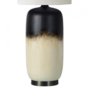 Vision Table Lamp