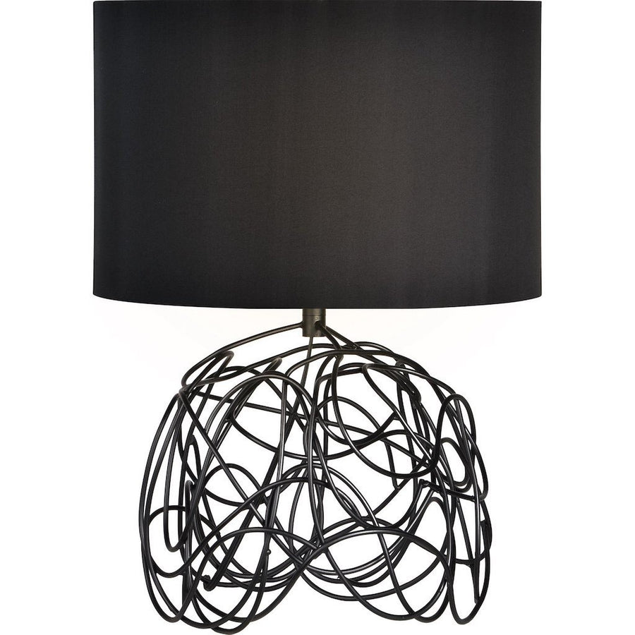 Tangle Table Lamp
