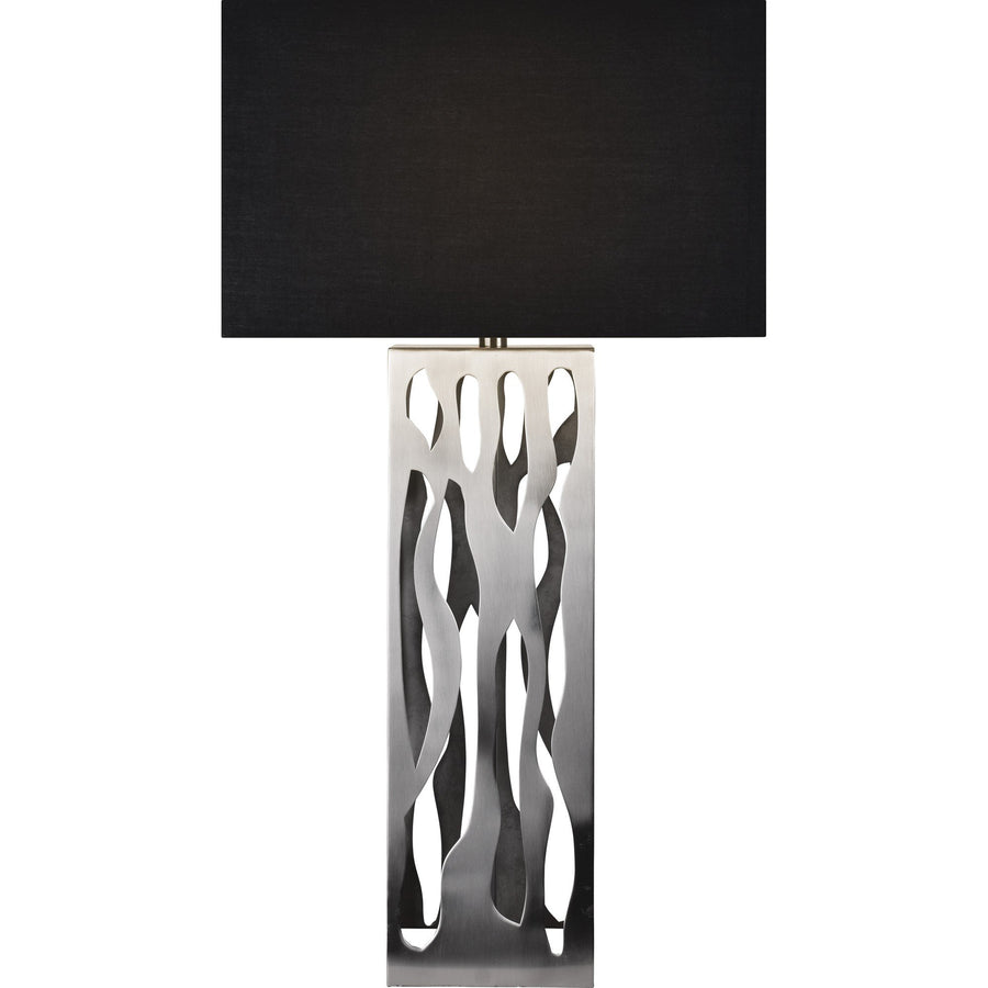 Turf Table Lamp