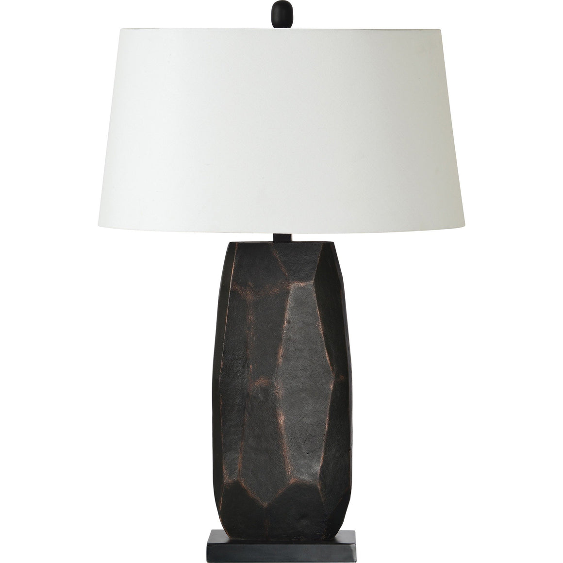Origin Bronze Table Lamp