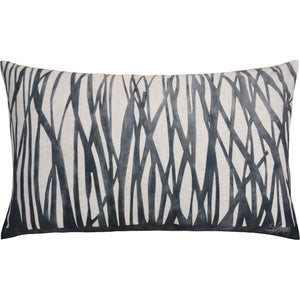 Milieu Toss Cushion
