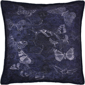 MOTYL Toss Cushion