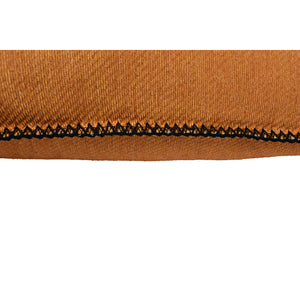 Sevane Toss Cushion