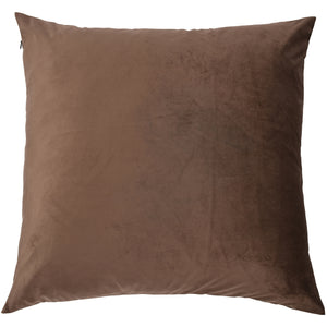 Maryann Toss Cushion