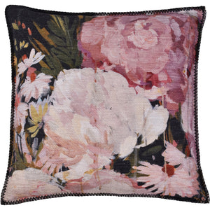 Corinne Toss Cushion