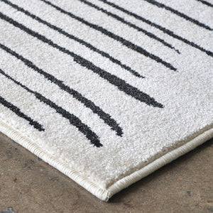 WIRED II Area Rug