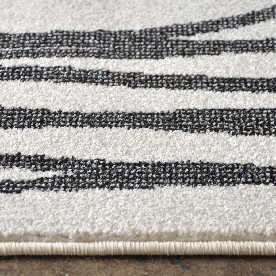 WIRED III Area Rug