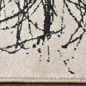 WIRED IV Area Rug