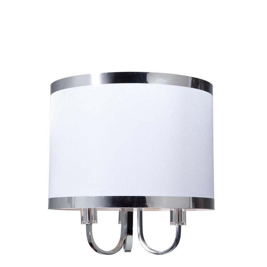 Madison Ceiling Light