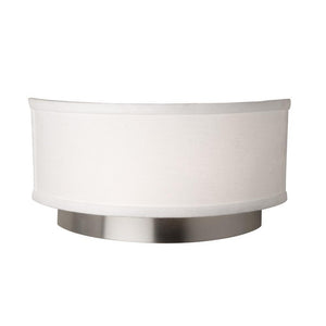 Scandia Wall Sconce