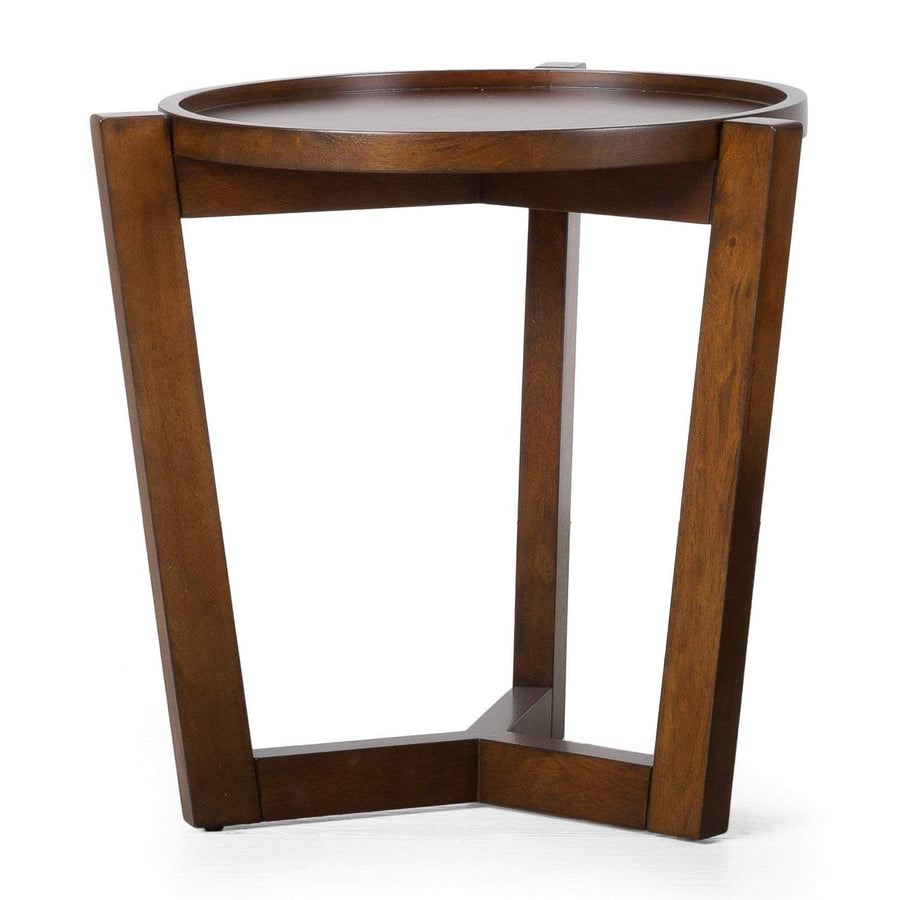 Soho Side Table