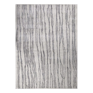 S&C Turin Area Rug - Full Product View