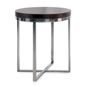 Walton Side Table