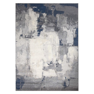 S&C Baruch Rug - Full Product View
