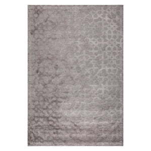 S&C Dakota Area Rug - Full Product View