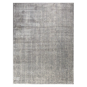 S&C Druento Area Rug - Full Product View