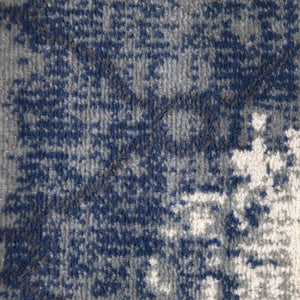 S&C Ishion Area Rug - Close Up View