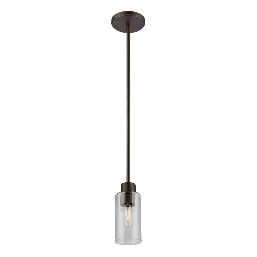 Ray Pendant Light