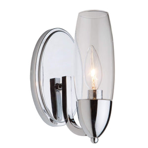 Trilogy Wall Sconce