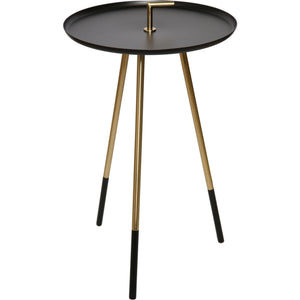 Botkins Accent Table