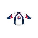 Reebok 2009 PlanetUSA AHL All-Star Game Premier Jersey