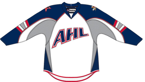 Reebok 2010 PlanetUSA AHL All-Star Game Premier Jersey