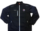 CCM AHL Light Skate Suit Jacket