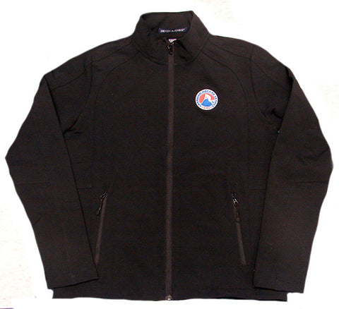AHL Devon and Jones Primary Logo Jacket