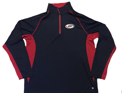 Colosseum AHL Airstream 1/4 Zip Pullover