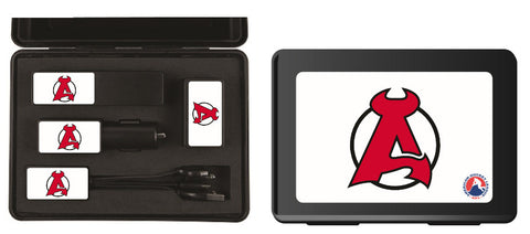 Albany Devils Multi Purpose PowerKit
