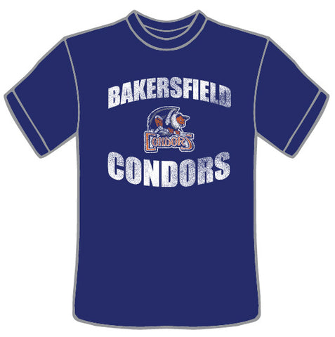 Bakersfield condors T shirt outlet bakersfield ca