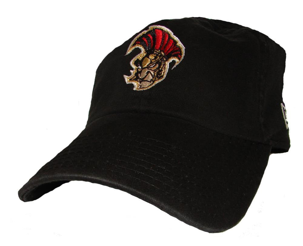 New Era Binghamton Senators Adjustable Hat