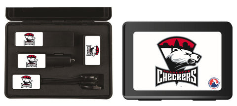 Charlotte Checkers Multi Purpose PowerKit