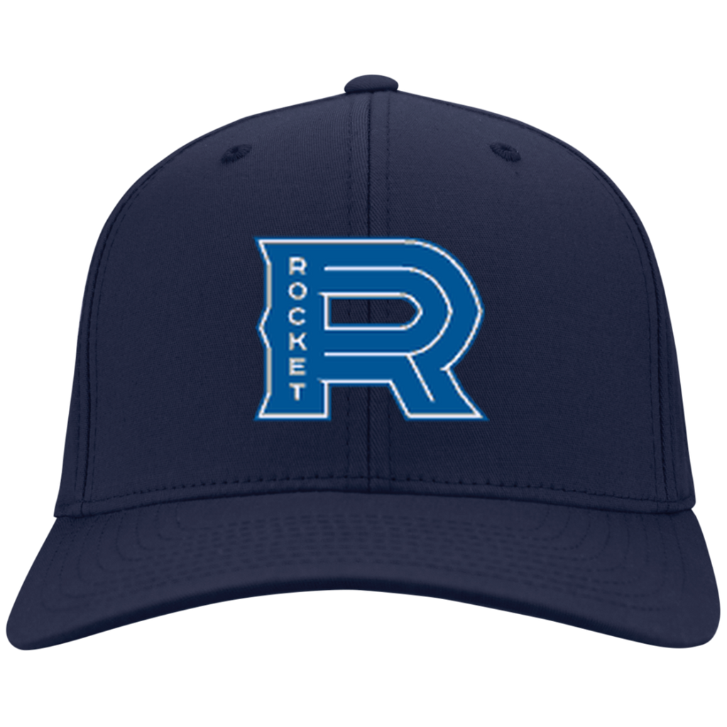 Laval Rocket Dry Zone Nylon Cap