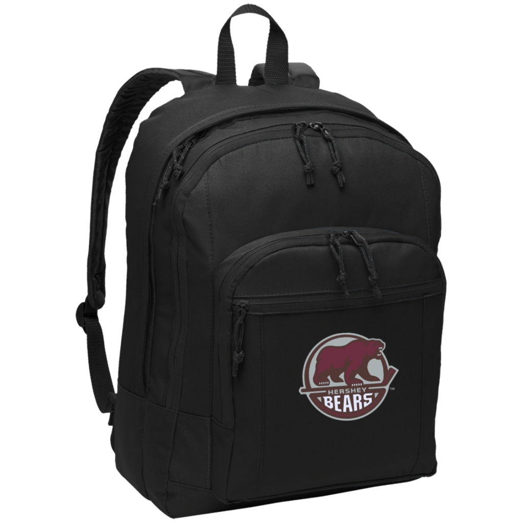 Hershey Bears Basic Backpack