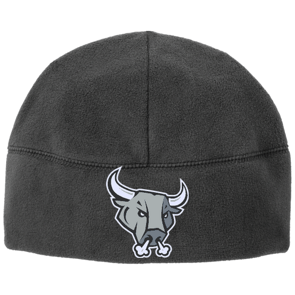 San Antonio Rampage Fleece Beanie