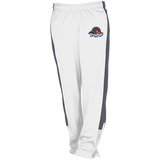 Rockford IceHogs Team 365 Performance Colorblock Pants